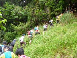 1登山口20160516