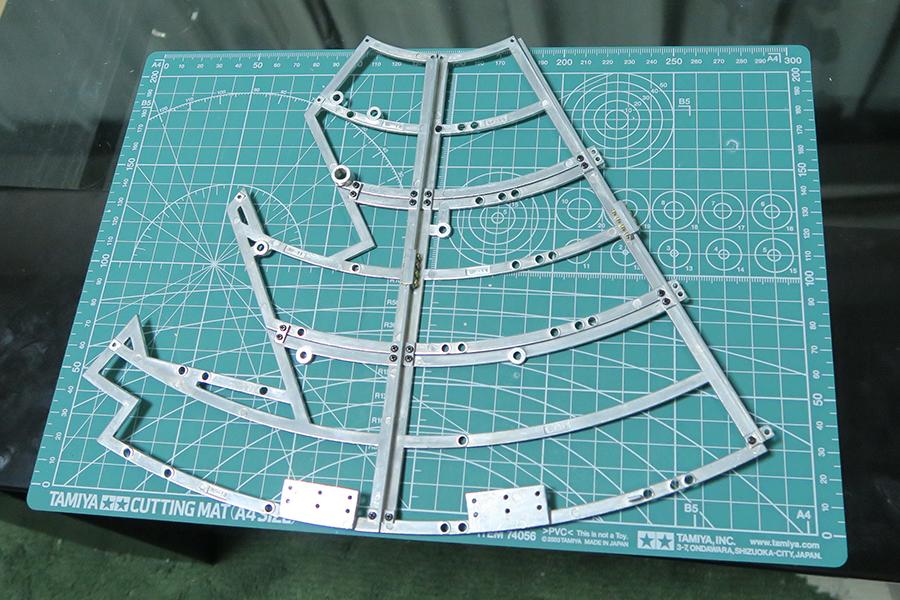 parts_012_1.jpg