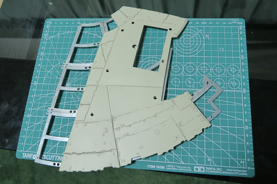 parts_012_2.jpg