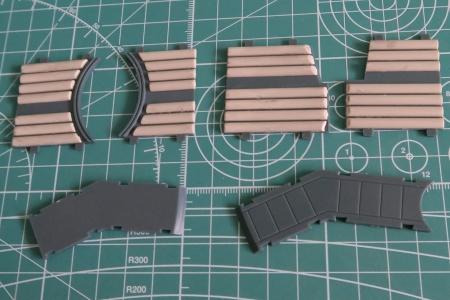 parts_026_1.jpg