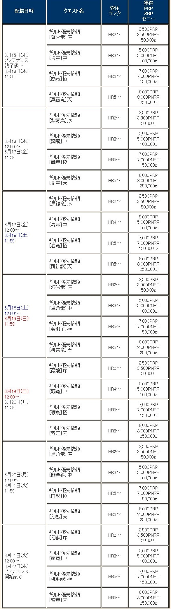 Microsoft-Edge-Web-Notes-MHF-G公式サイ861476453kmnh