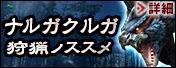 event_16042104.jpg