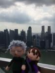シンガポール20-205