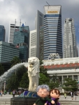 シンガポール20-2013