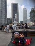 シンガポール20-2018