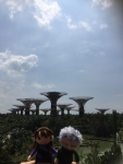 シンガポール20-2011