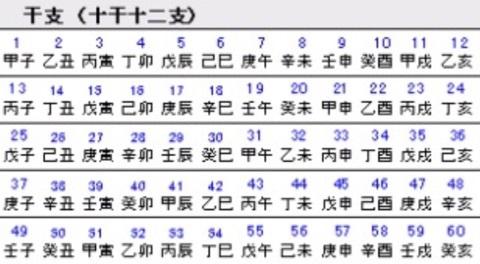 {C68F0219-41F4-42ED-B499-9CC893CC02A0:01}