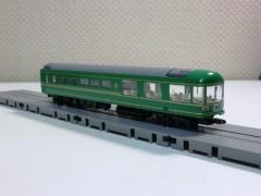 オシ25-901加工前