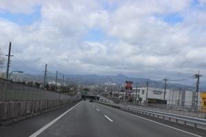 2016-0417-1.jpg