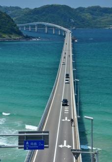 角島大橋 (1)