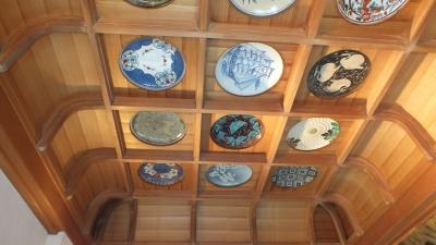 陶器神社08