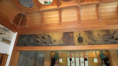 陶器神社11