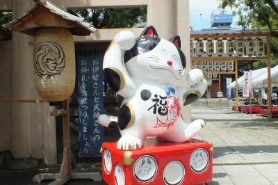 陶器神社02