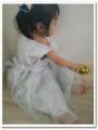 ドレス28