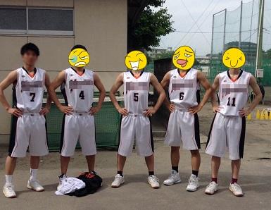 201605バスケ3年
