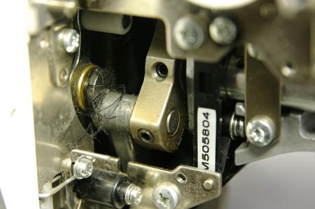BC6000_150916_3.jpg