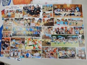 DSCN6789.jpg
