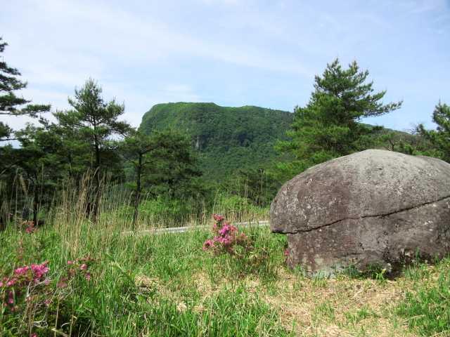 IMG3003JPGまんじゅう岩