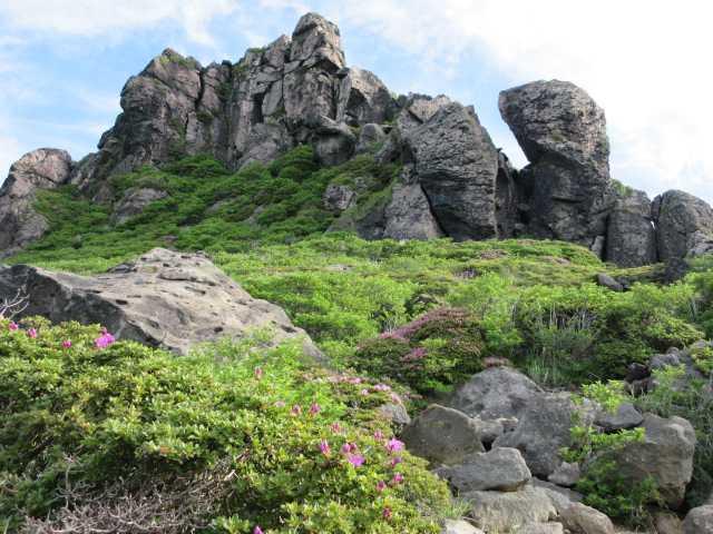 IMG3393JPG星生崎の岩峰群