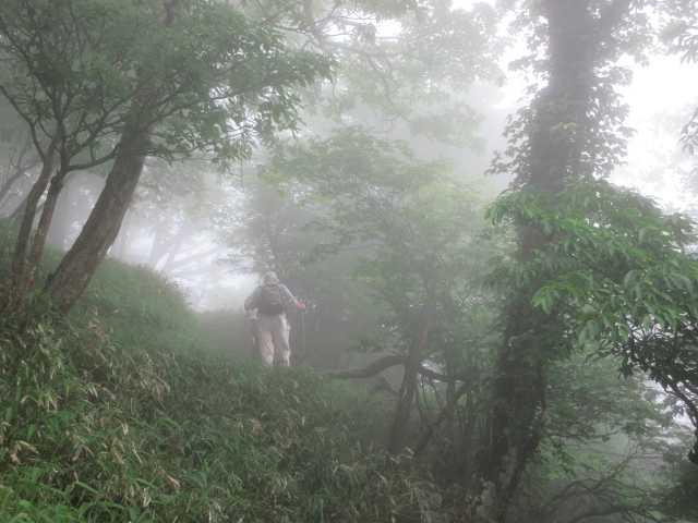 IMG3537JPG霧の英彦山