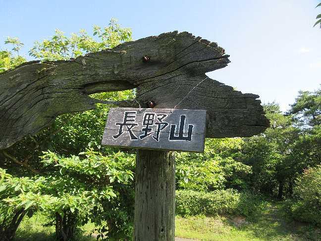 IMG3793JPG長野山1015m