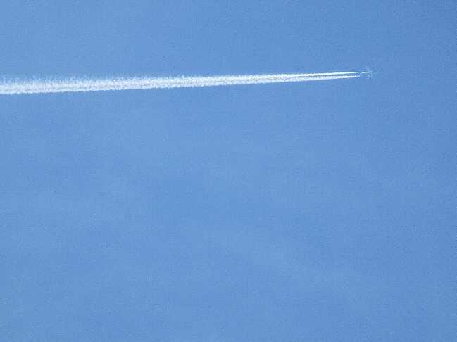 IMG3853JPG碧い空