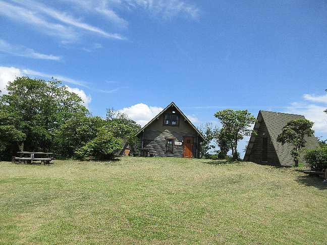 IMG3876JPG長野山緑地公園