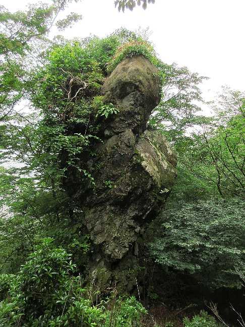 IMG4052JPG奇岩