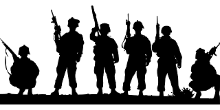 soldiers-311384_640_20160712010451ad8.png
