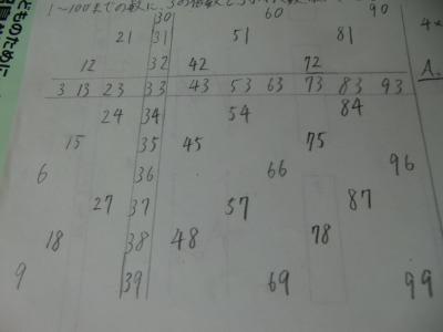 解80-3