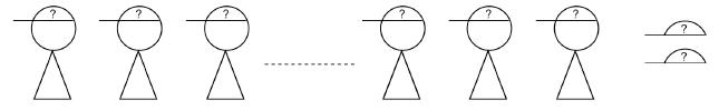 問128-2