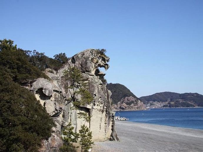 160409獅子岩
