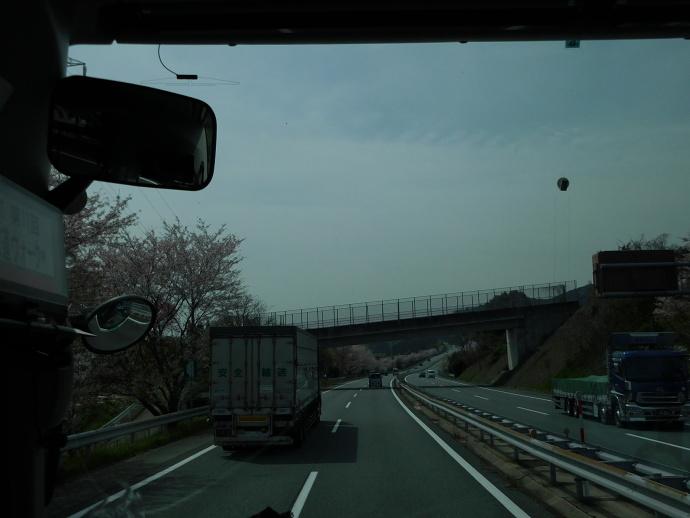 160409車窓 (2)