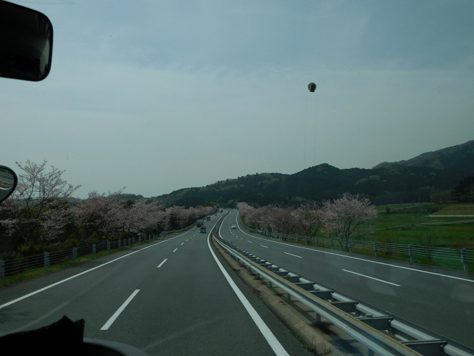 160409車窓 (3)