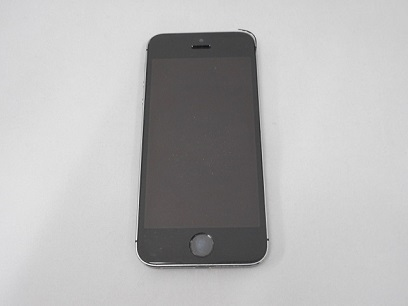 iphone5Sジャンク