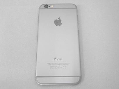 iPhone6ジャンク5