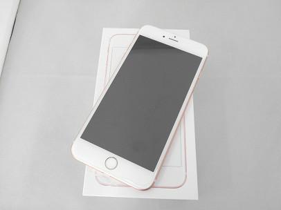 iPhone6SPlus.jpg