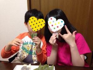 miichan382.jpg