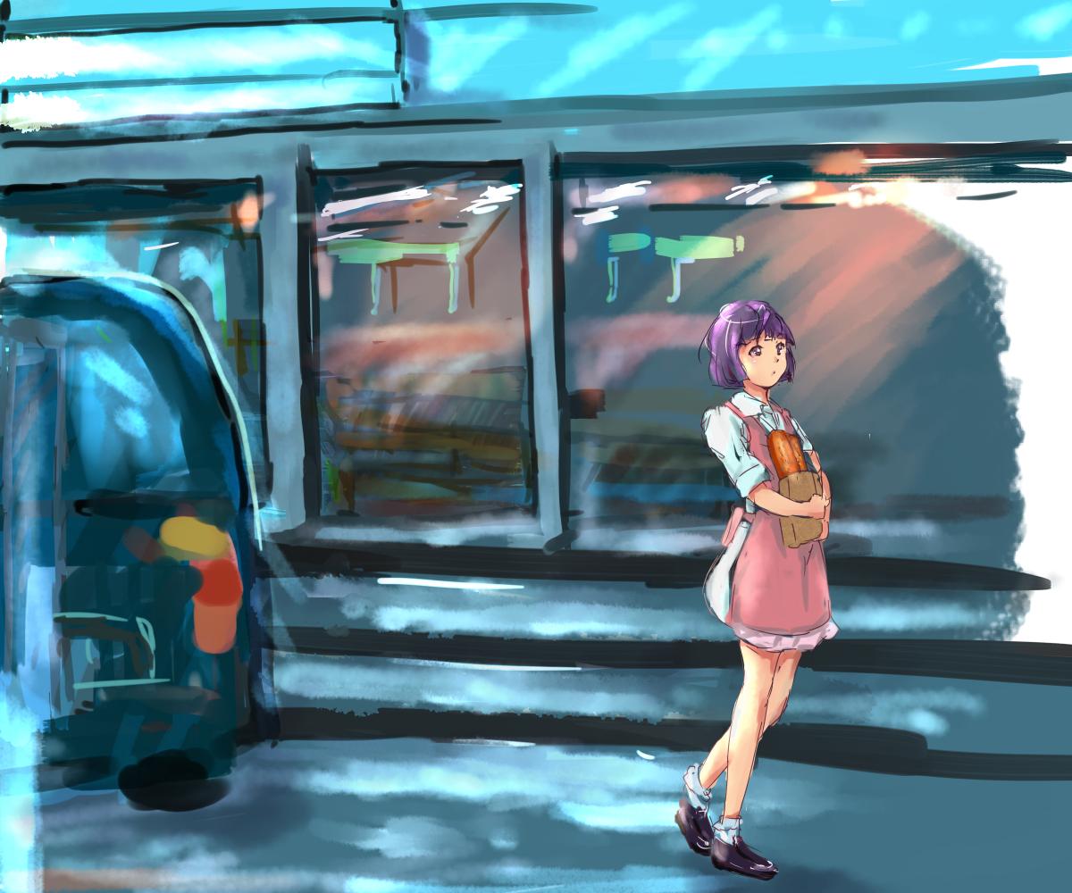 真・コテつけて絵の修行するスレ 3 [転載禁止]©bbspink.com->画像>548枚