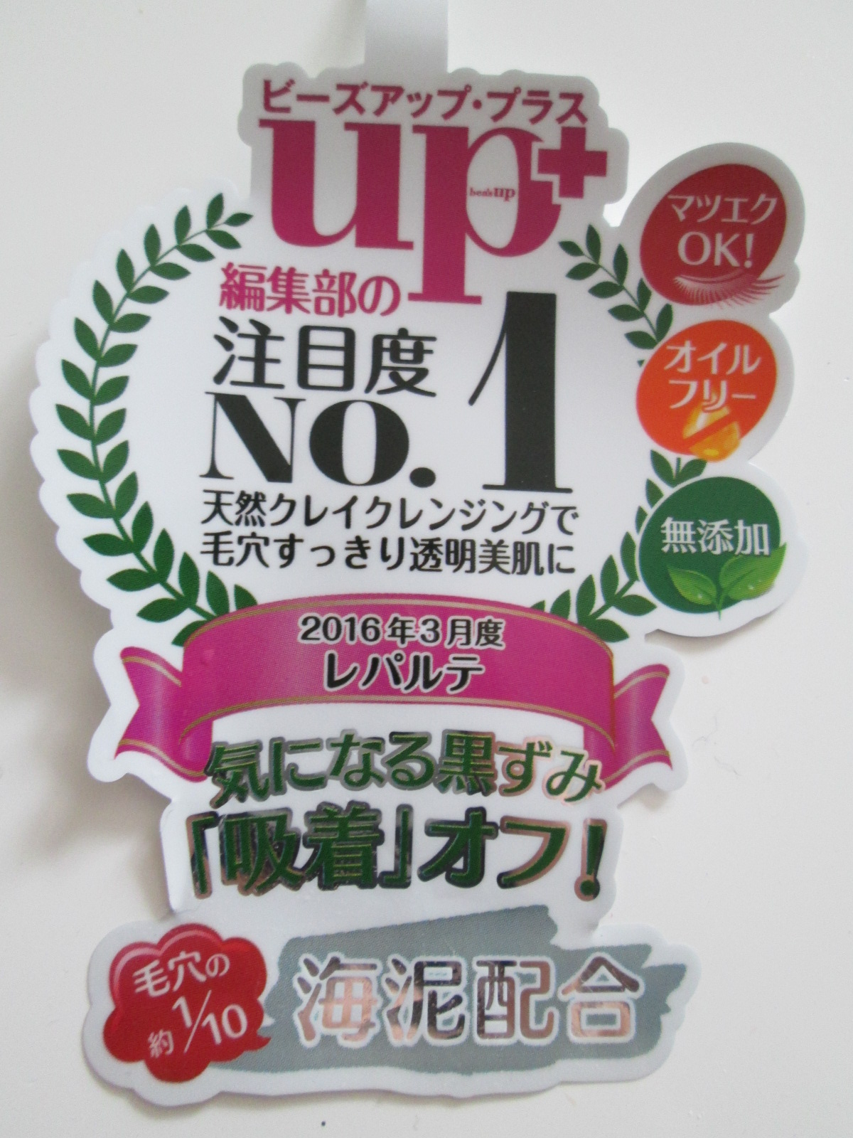 IMG_0269 レパルテ (2)