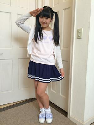 chihiro201604112.jpg