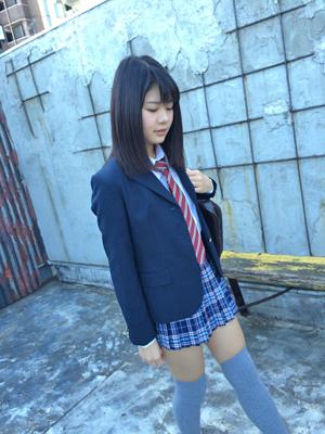 fuuka201605021.jpg