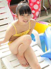 haruna201606241.jpg