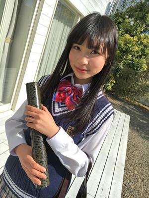 ishono201604254.jpg
