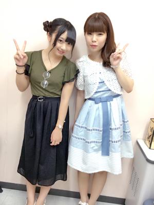 kyoko201606175.jpg