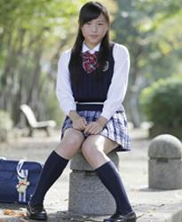 suzuka201604221.jpg