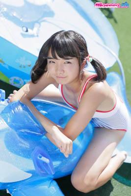 yuri201604183.jpg