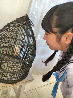 yuuna201604151.jpg