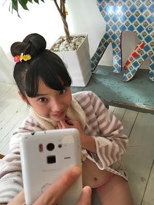 yuuna201604226.jpg