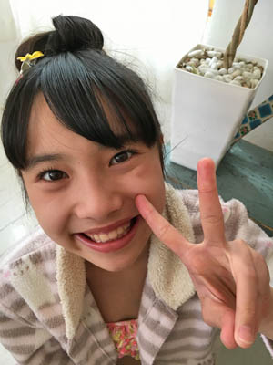 yuuna201604227.jpg